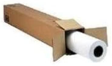 Epson Bond Paper Satin - Papel: Amazon.es: Oficina y papelería