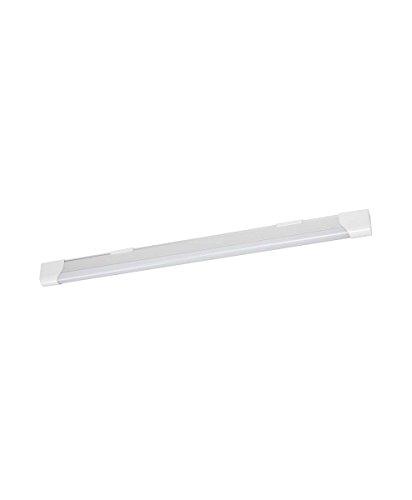 Preisvergleich Produktbild Osram LED Value Batten Lichtbund-Leuchte,  für innenanwendungen,  Kaltweiß,  Länge: 60 cm