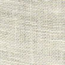 Ivory Burlap Fabric, 100% Jute, 56 Inches Wide by the Yar