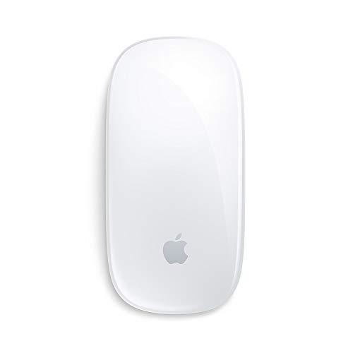 AppleMagicMouse2-シルバー
