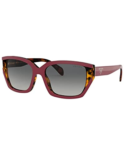Prada Mujer gafas de sol PR 15XS, 07C3M1, 56