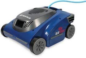 Pentair BlueStorm - Robot de Limpieza