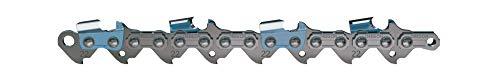 OREGON 22LPX081G 81 Drive Link Super 20 Chain, 0.325-Inch,Grey