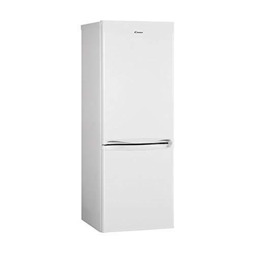 Candy CMFM 5142W frigorifero con congelatore Libera installazione Bianco 161 L A+, Senza installazione
