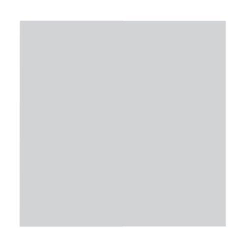 3M Scotch Scotchlite Reflexstreifen: 1/2 in. x 50 ft. (Silber Weiss)