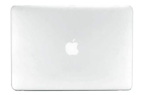 protector macbook air 13 de la marca TECHNA