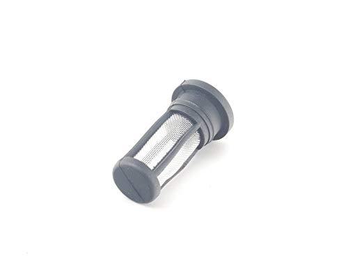 GTV INVESTMENT X5 E53 Gromet Colador para bomba de lavado de faros 61678374382