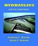 Hydraulics, Fifth Edition