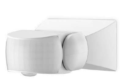 GSC Detector Superficie orientable con Dos sensores 180º/360º...