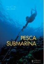 Pesca submarina (Caza Y Pesca)