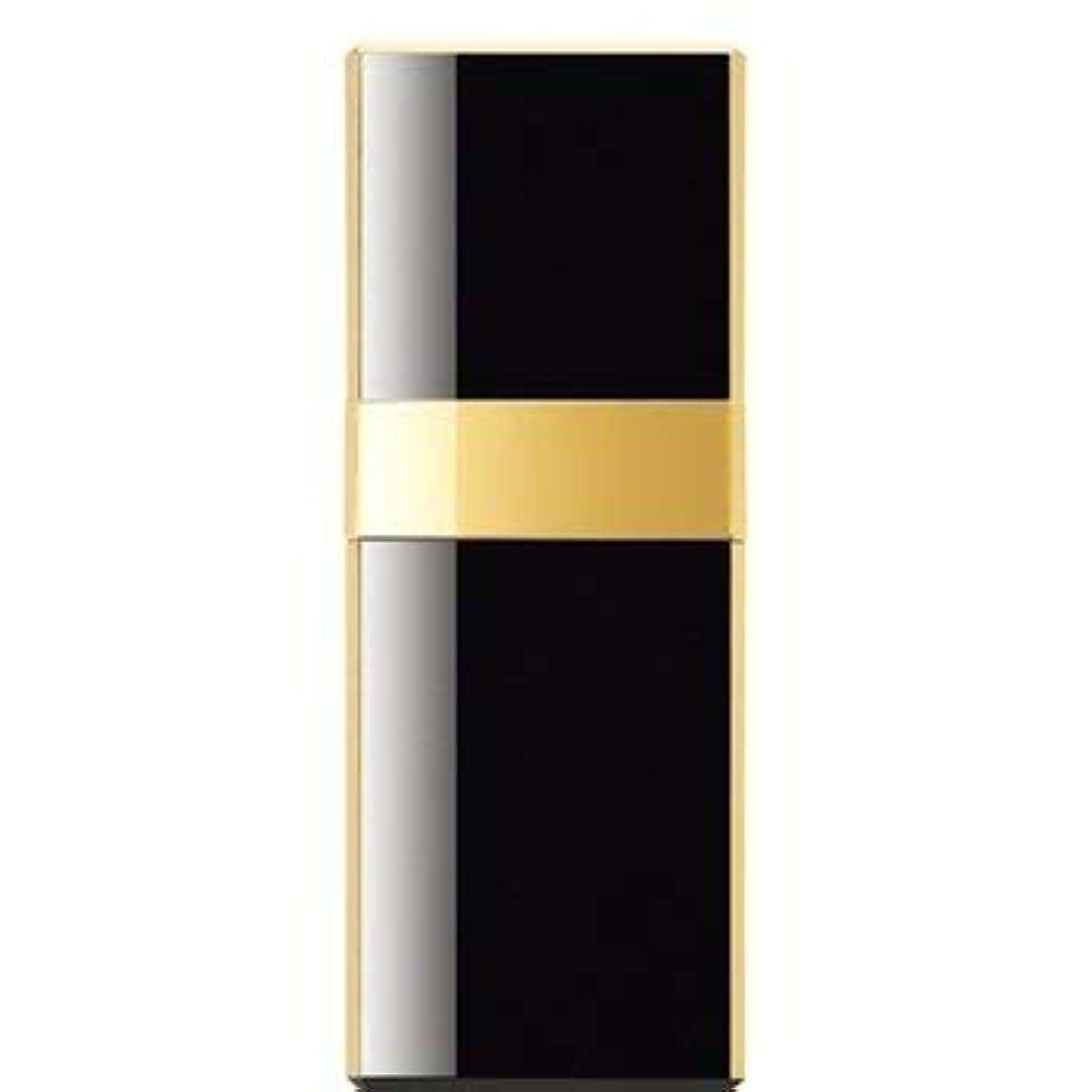 百年並外れた熱意CHANEL(シャネル) COCO ココ 7.5ml 香水 スプレイ
