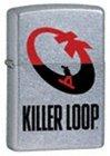 Zippo Killer Loop