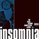 Insomnia: Erick Sermon Compilation