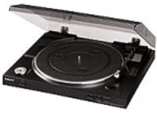 Sony PS-LX240 Turntable Belt For Record Player