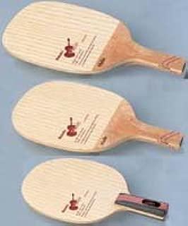 Nittaku Violin Chinese Penhold