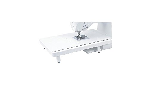 Brother WT13 Table d'extension