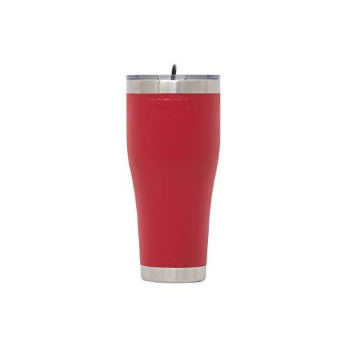 El Mejor Listado de Venta de tazas para cafe mayoreo que Puedes Comprar On-line. 9