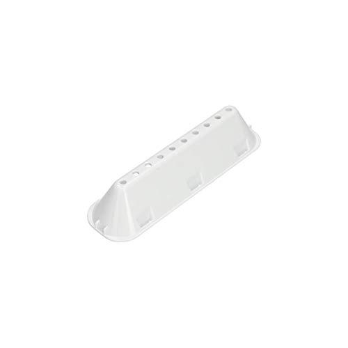 LUTH Premium Profi Parts Trommelrippe Mitnehmer Waschmaschine Ariston Indesit Merloni C00065463 ARI065463 Whirlpool 482000022670