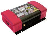 Sterling Power Alternateur de Batterie AB1280