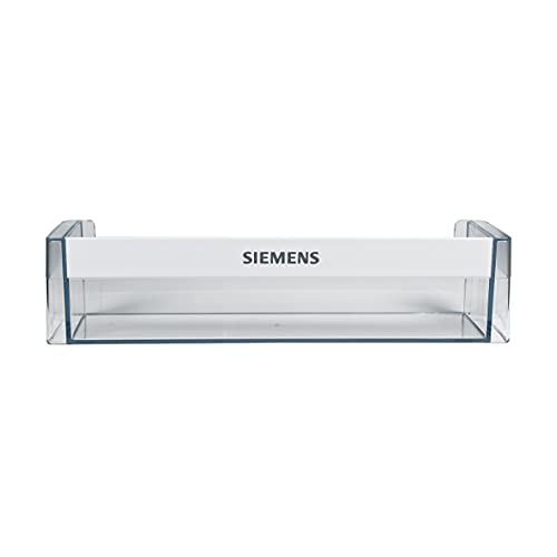 ORIGINAL Abstellfach Absteller Türfach Flaschen Kühlschrank Bosch Siemens 704405