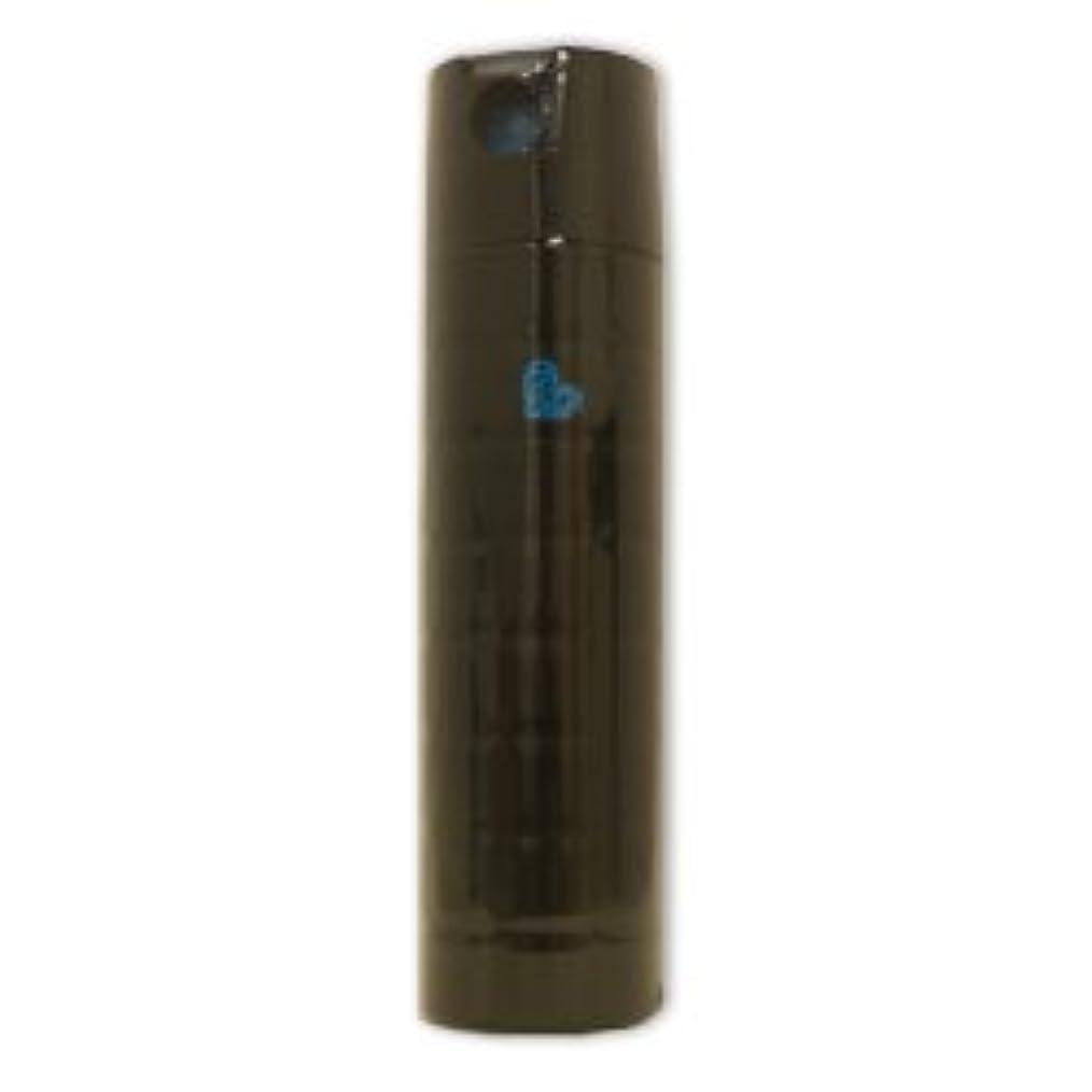 むしゃむしゃフェデレーション観察するアリミノ ピース フリーズキープスプレー 200ml(ブラック)