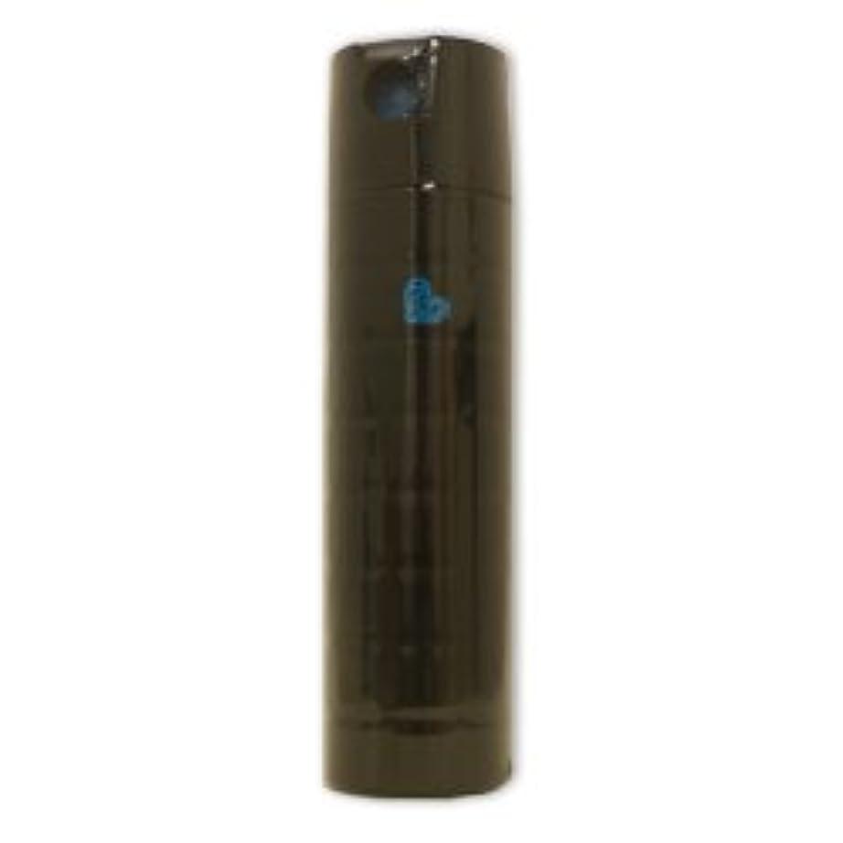 慈悲深い香水髄アリミノ ピース フリーズキープスプレー 200ml(ブラック)
