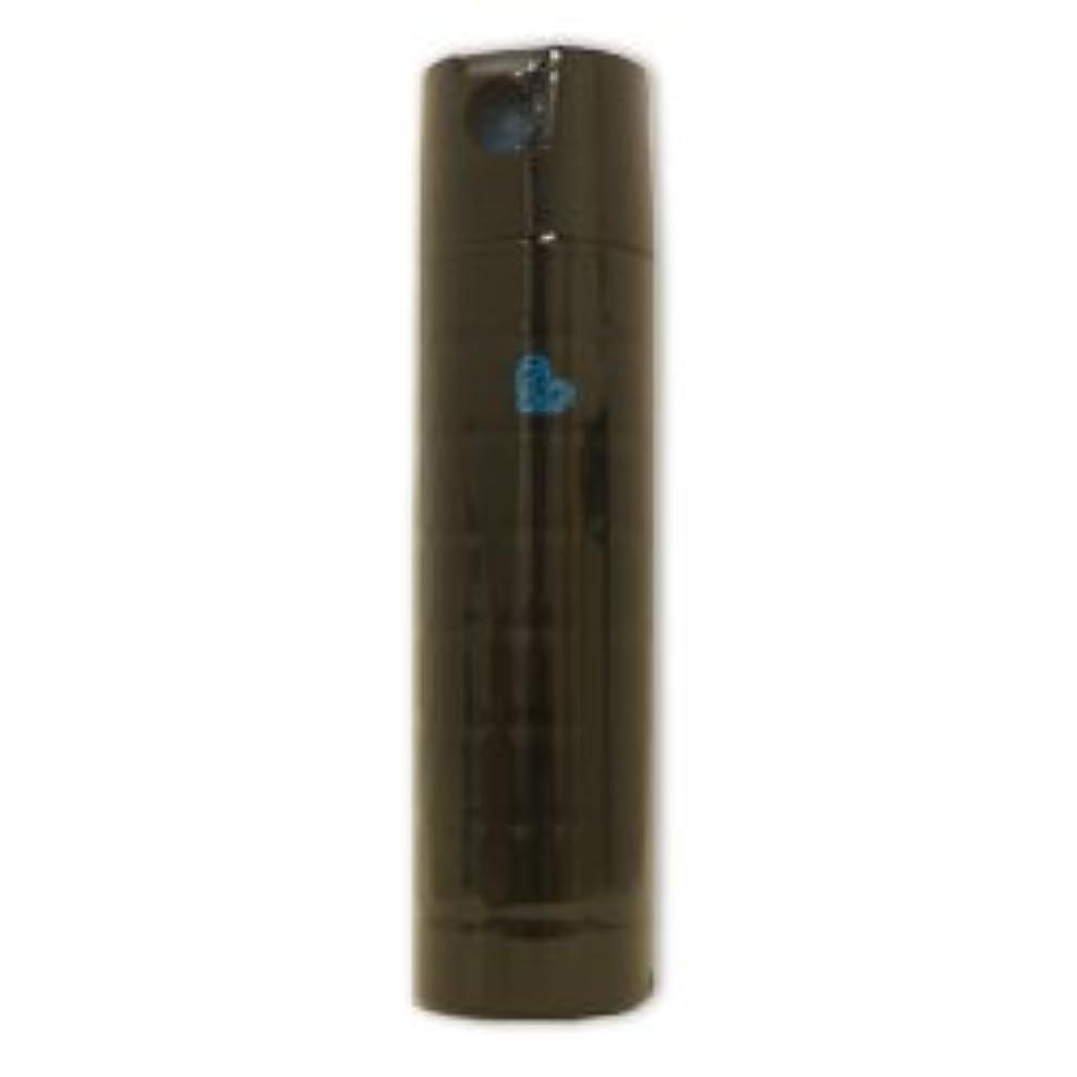ポップ関連付ける援助アリミノ ピース フリーズキープスプレー 200ml(ブラック)