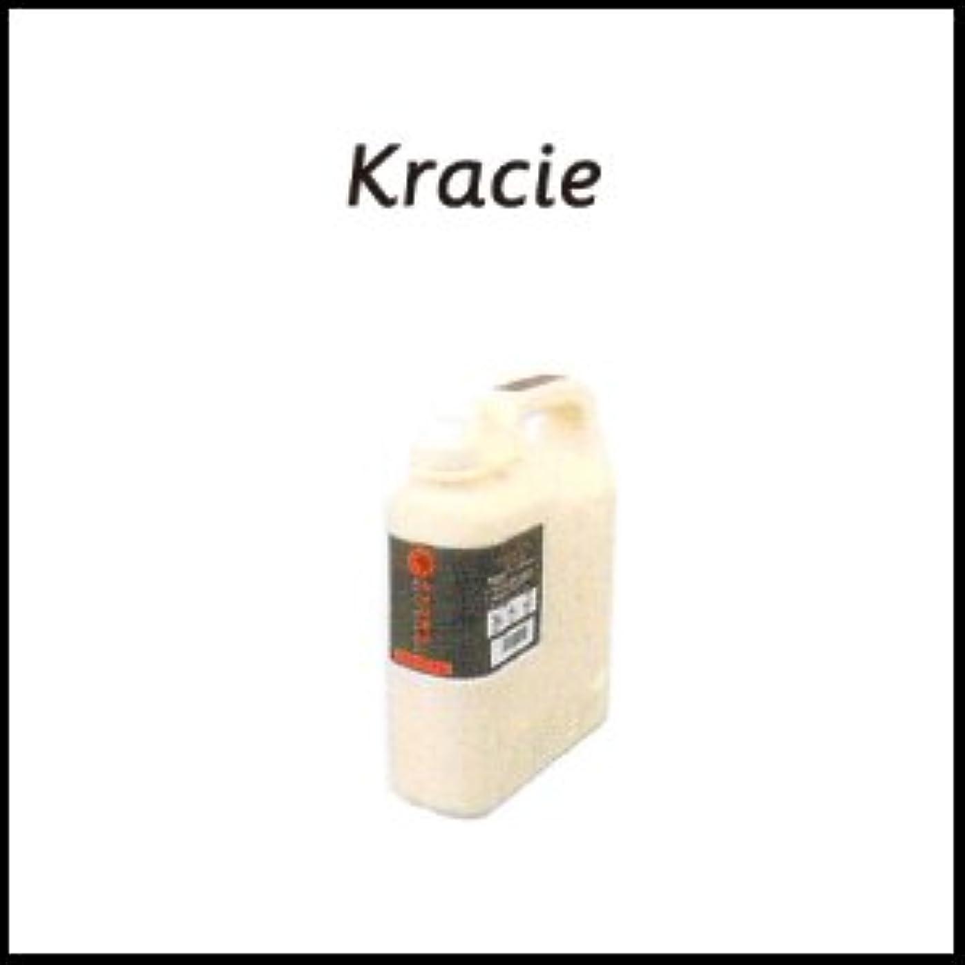 ハリケーンお誕生日全く【X4個セット】 クラシエ オトコ香る トニック(レッドローズ) 1050ml 詰替え用(レフィル)