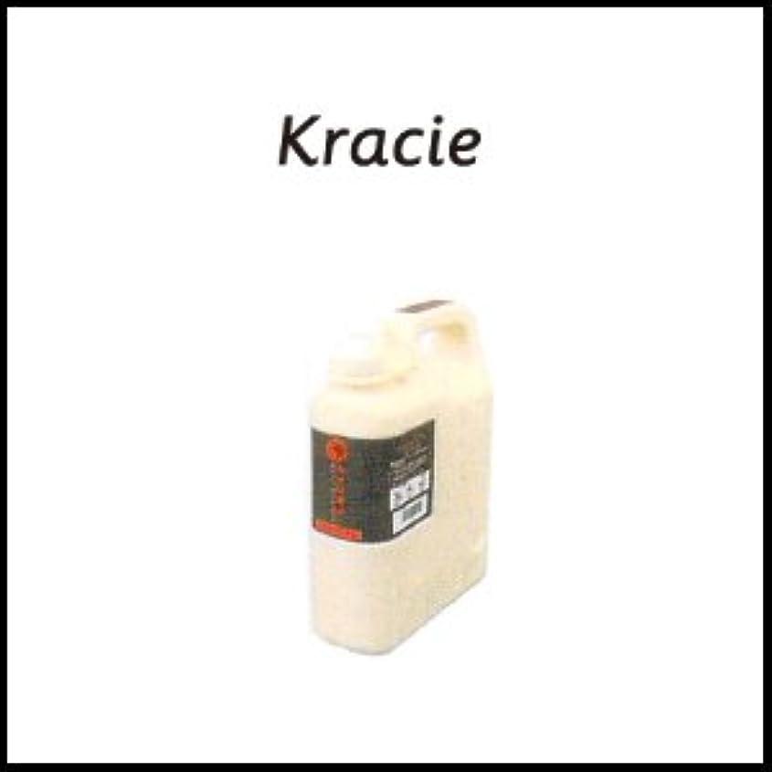 伴うアドバイス包括的【X2個セット】 クラシエ オトコ香る トニック(レッドローズ) 1050ml 詰替え用(レフィル)