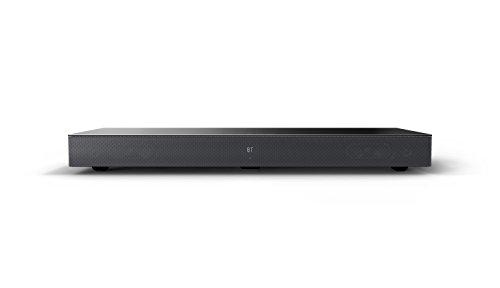 Barra de Sonido Sony HT-XT2   Comparar precios