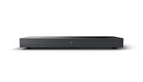 Sony HT-XT2 2.1 Channel Sound Base with Wifi and Bluetooth