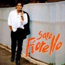 Saro Fiorello