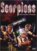 Scorpions: Rock You Like A Hurricane! - Unauthorized