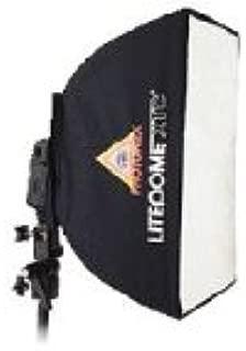 photoflex small litedome soft box