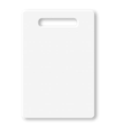 EUROXANTY® Tabla de Corte   20 x 33   Tabla para Picar   Ta