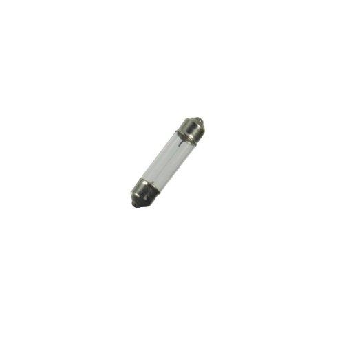 Preisvergleich Produktbild Soffittenlampe für Siedle TM 511-.. und IM 511-.. Lampe Leuchte Tasten Info Modul 18 V / 3 W Watt