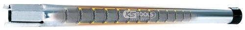 KS Tools 150.1990 Kappe Hub mit Mutter Entferner