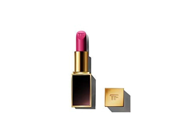 悲惨連結する宗教的なTom Ford Lipstick Lip Color Matte Made in Belgium 3 g - 15 Electric Pink?/ トムフォードリップスティックリップカラーマットベルギー製3 g - 15エレクトリックピンク