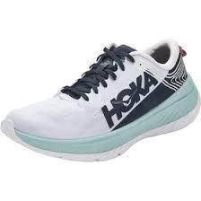 HOKA One One One - Zapatillas de carbono para hombre (43 1/3)