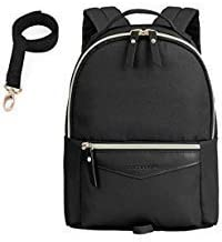 mommore Fashion Toddler Backpack with Oklahoma City Mall Travel Kids Small Max 50% OFF
