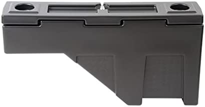 Caja de herramienta para camioneta _image3