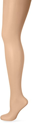 Wolford Satin Touch 20 - Mujer 20 Denier