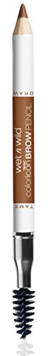 WET N WILD Color Icon Brow Pencil - Ginger Roots