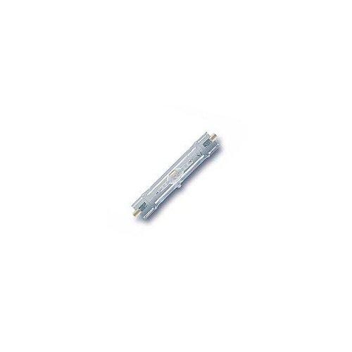 Osram HQITS70W NDL Metalldampflampe neu HQI-TS EXCELLENCE 70 Watt/D