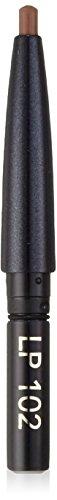 Sensai Lippen femme/woman, Lipliner Pencil Refill Nr. 102 Kimomiji, 1er Pack (1 x 0 ml)