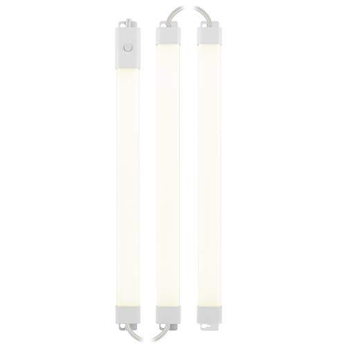 lámpara bajo mueble fabricante UltraPro