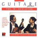 Guitare Plus Vol.30: Composizioni X