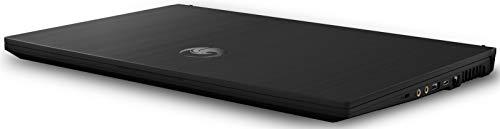 MSI Bravo 17 A4DDR-009 (AMD Ryzen 7 4800H, 32GB RAM, 1TB NVMe SSD + 1TB HDD, Radeon RX5500M 4GB, 17.3