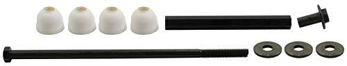 MOOG K700542 Stabilizer Bar Link Kit