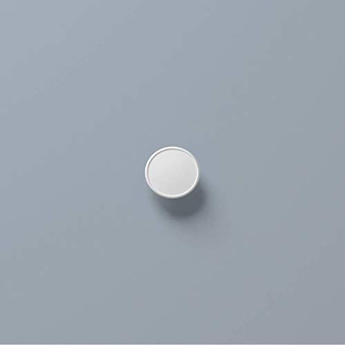 "Preisvergleich Produktbild Stuckrosette ""Denver"" (NMC ARSTYL - R1410)"